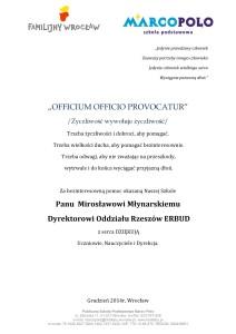 PODZIEKOWANIA ERBUD 2-page-001