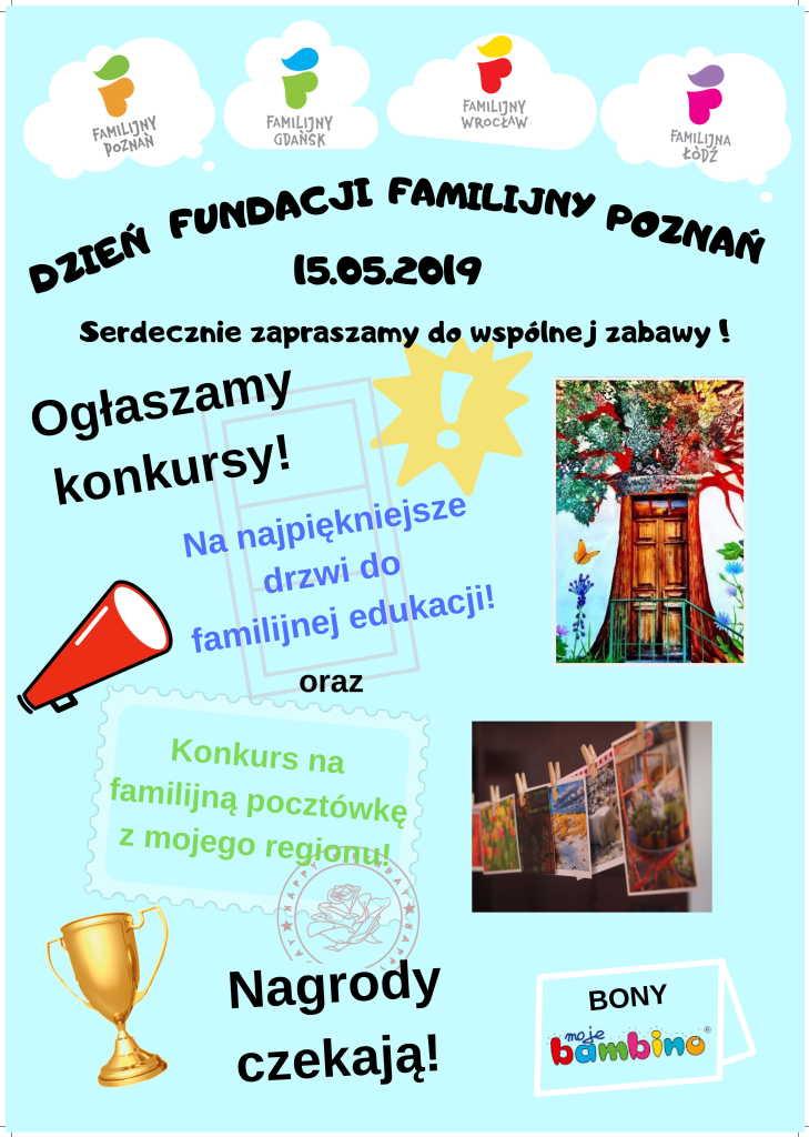 plakat dzień FFP A4-1