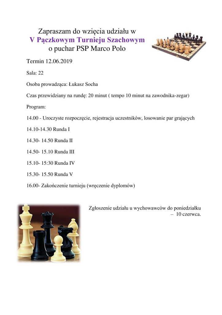 konkurs szachowy 12.06 ogłoszenie SP Marco Polo-skonwertowany-1